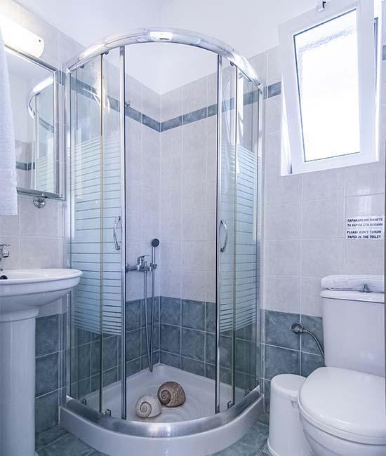 bathroom-cr1
