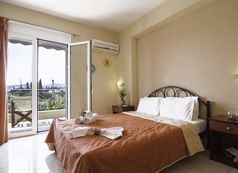 hotel-bedroom-view