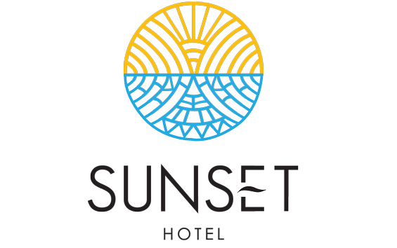 logo-hotel-sunset.png